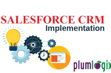 CRM implementation