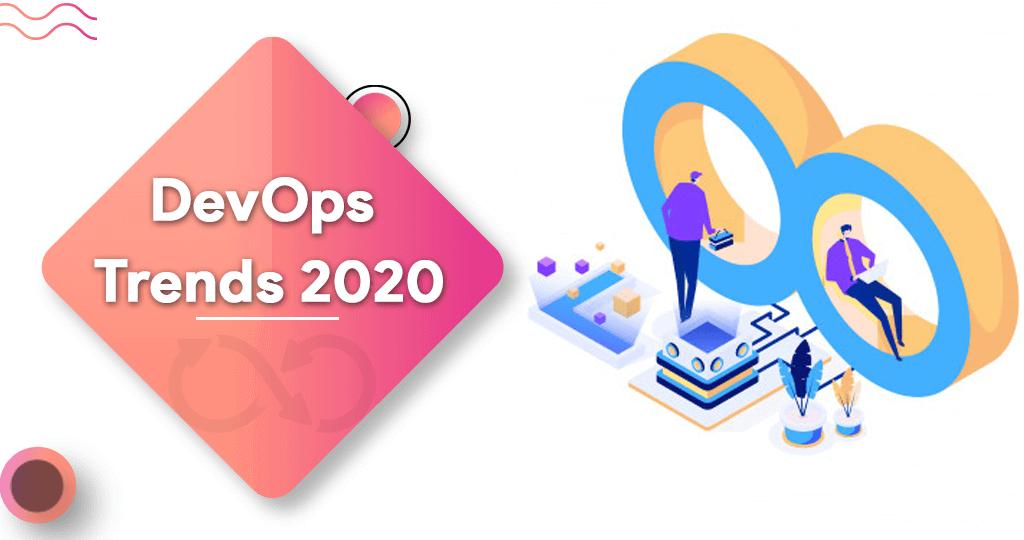 DevOps trends 2020