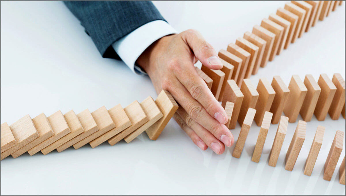 managing business in crisis