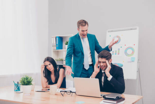 Salesforce Administration Mistakes