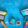 Benefits of Digital Transformation in Education