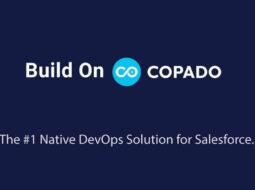 Copado Value Stream Management