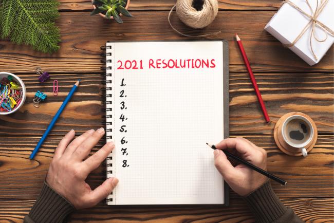 Salesforce upkeep resolutions