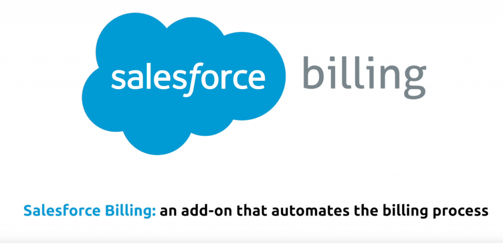 How To Integrate Tax Calculations With Salesforce Billing