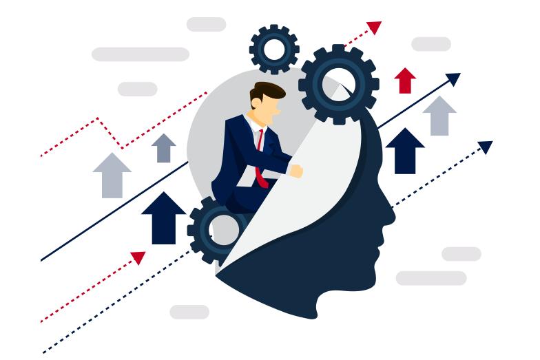 Salesforce managed services benefits