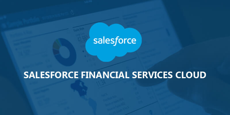 how to increase the adaptation of the financial services cloud