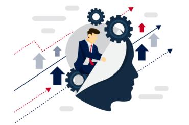 salesforce integration hacks