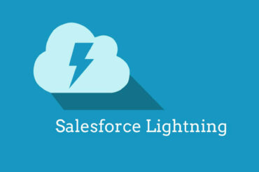 salesforce-lightning-benefits-to-level-up-your-business