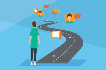 How to unify data for connected customer experiences