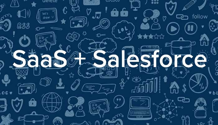 do-saas-companies-need-salesforce-things-you-need-to-know