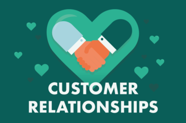 Maintain Client Relationships