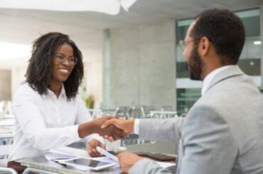 return on digital sales experiences